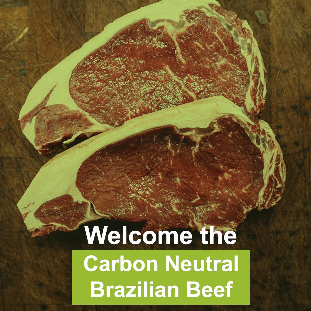 2 Beef