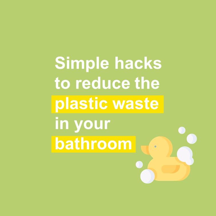 Plastic bath