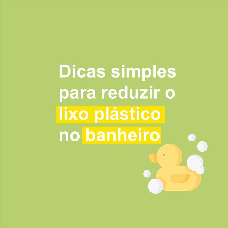 Plastic novo